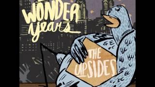 Watch Wonder Years Leavenhouse 1130 video