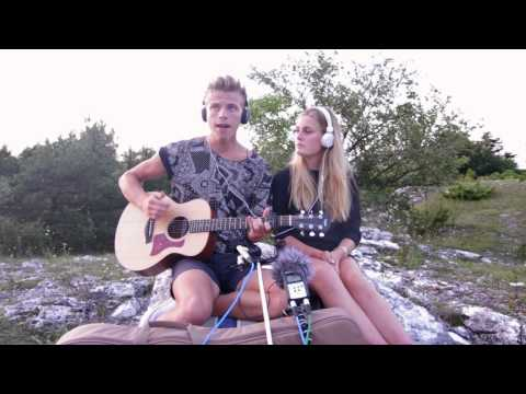 Thinking Out Loud - Ed Sheeran (cover)