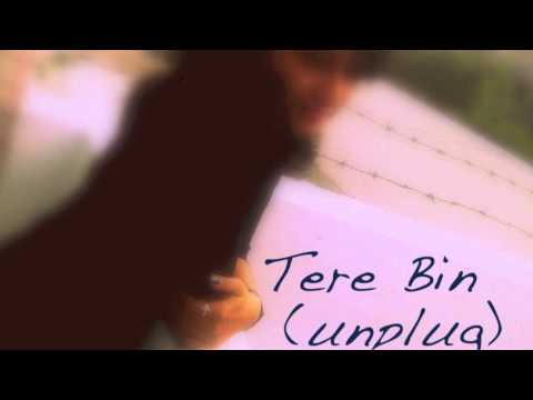 Tere Bin - Uzair Jaswal (Piano Version...