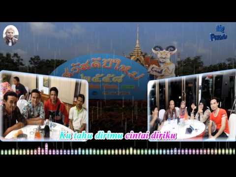 download lagu DPaspor~Akan Ku Ingat Selalu''With K Kar gratis