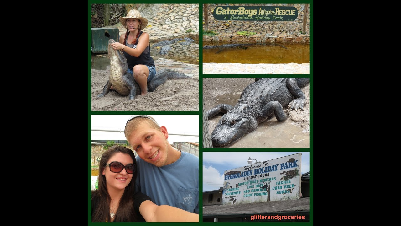 Viewing Gallery For - Ashley Lawrence Gator Boys