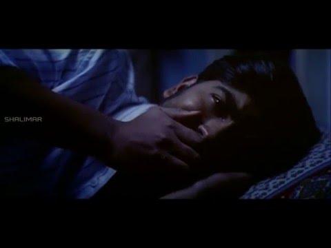 7 g Brundavan Colony Full Movie || Part - 10 13 || Ravi Krishna, Sonia Agarwal video