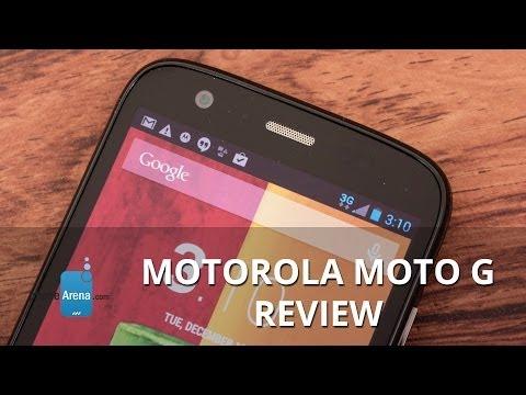 Motorola Moto G Review (12)