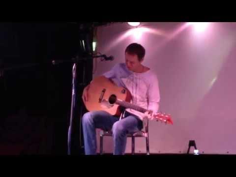 Кирилл Комаров - Моя страна (Москва, 23.03.14)