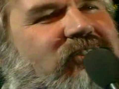 kenny rogers - lucille Video