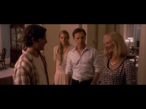 Endless Love - Official Trailer