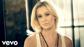 Watch Kellie Pickler Tough video