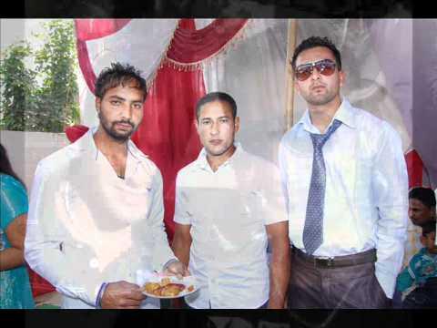 Ks Makhan New Song Jattan De Munde 2011 video