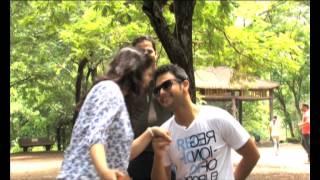 Mann Chimb Pavasali - Season 3 | Ishq Wala Love