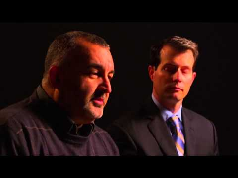 Michigan Health Information Exchange Video