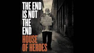 Watch House Of Heroes By Your Side video