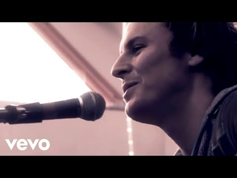 Ben Howard - The Wolves video