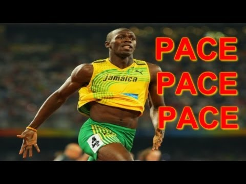 FIFA 12 | Race to Division One | PACE PACE PACE!!! #33