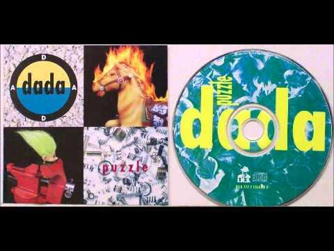 Dada - Dog