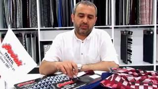 Budak Tekstil, Ali Sarıgül