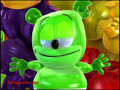 Ich Bin Dein Gummibär - Full German Version - The Gummy Bear Song