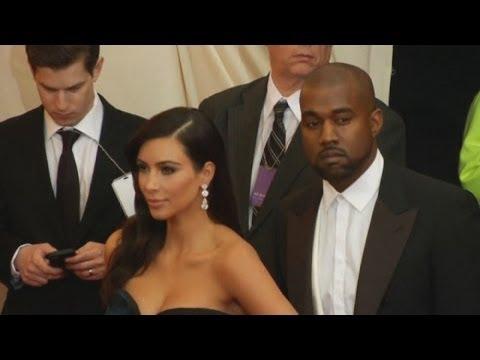 Met Gala 2014 Power Couples: Beyonce & Jay Z, Kim & Kanye, Johnny Depp & Amber Heard