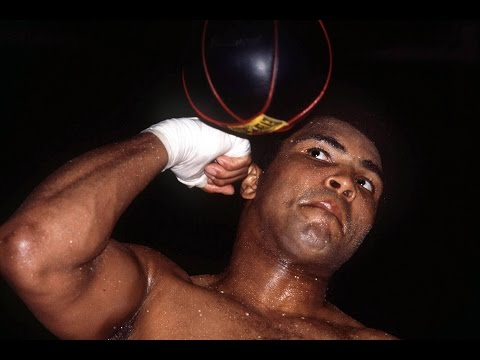 Best Motivational Soundtracks / Boxing / Training Video Image 1