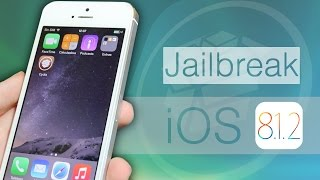 Como Instalar Cydia en iOS 8.1.2 Windows (Fácil y Rápido)