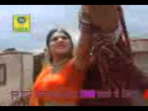 Marvadi Rajathani Vivah, Folk, Hit Songs And Hot  Songs Lok Geet Songs video