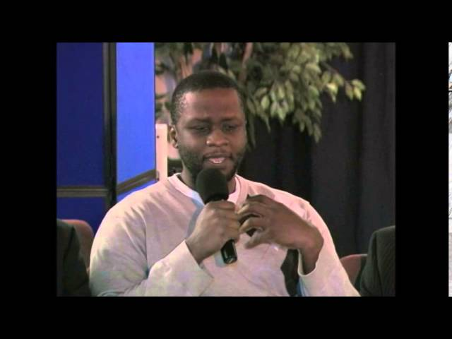 Philip Williams Testimony
