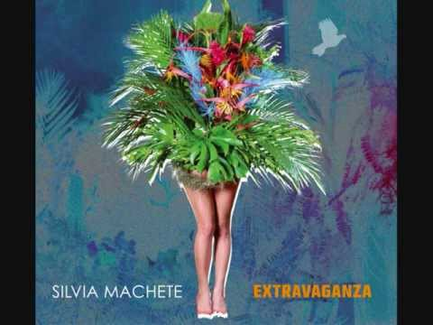 Sílvia Machete - Underneath the mango tree