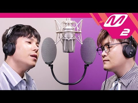 [Studio Live] 포맨 - 눈 떠보니 이별이더라