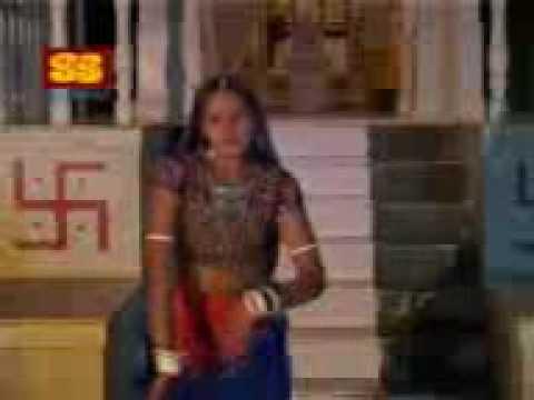 Prakash Mali - Bhajan Laheria 1.3gp video