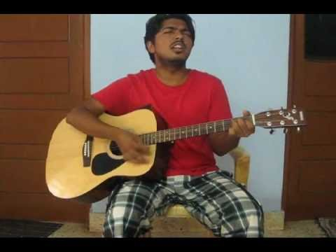 Woh Lamhe - JAL the Band - Cover
