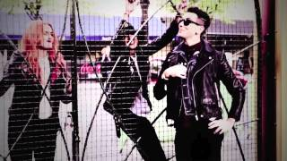 Cobra Starship Feat. Icona Pop - Never Been In Love TW3LV Remix