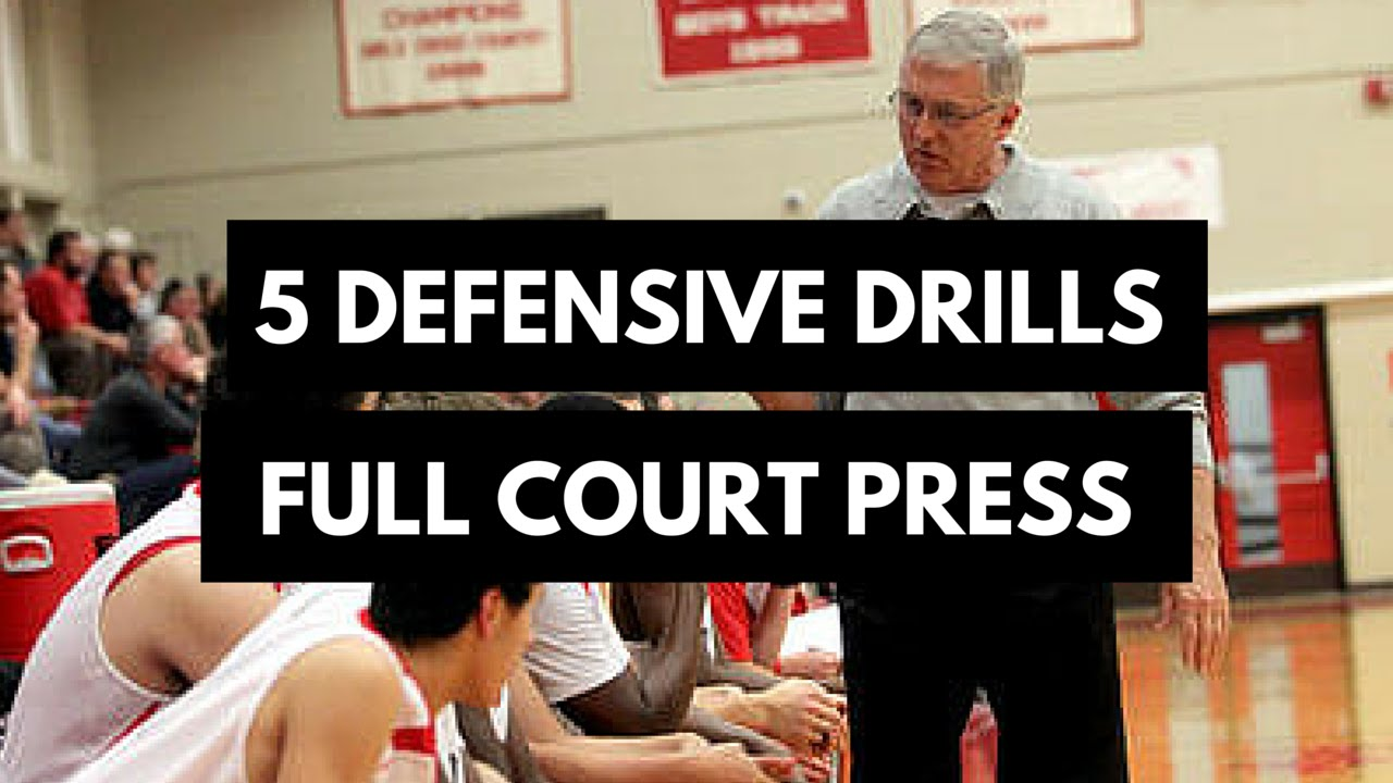1 2 2 full court press pdf