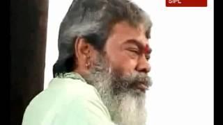 Krishna of Pratigya backs his on-screen wife