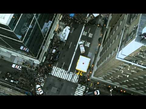 На грани | Русский трейлер 2012 HD