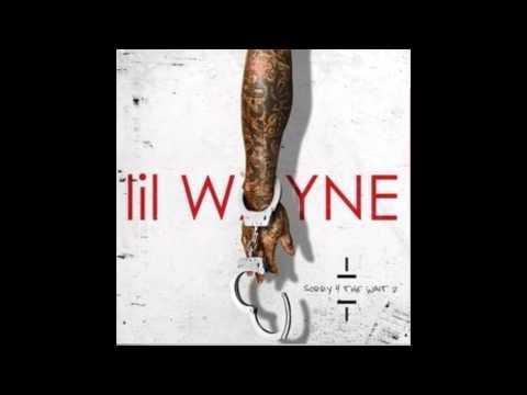 Lil Wayne  Hot N*gga FreeStyle