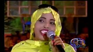 Tartanka Kali Got Talent Qaybta 2aad