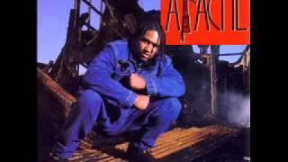 Watch Apache Get Ya Weight Up video