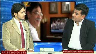 Digital CATV vs DTH Piyush Mishra