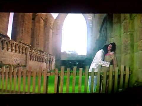 Aise Jalta Hai Jiya Film 1920 Full Song With 5.1 Audio Real video