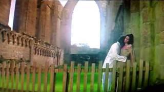 download lagu Aise Jalta Hai Jiya Film 1920 Full Song  gratis