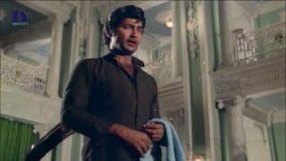 Swayamvaram Movie Songs - Gali Vanalo Song - Sobhan Babu, Jayaprada
