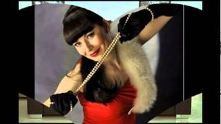 Алевтина Егорова - Я женщина