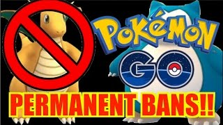 download lagu Pokemon Go Permanently Banned What You Need To Know gratis