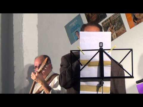 Show Cantor Carlos Alberto  - O Rei dos Boleros -  16/05/2015