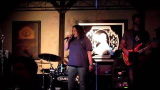 Worst Karaoke Singer Ever