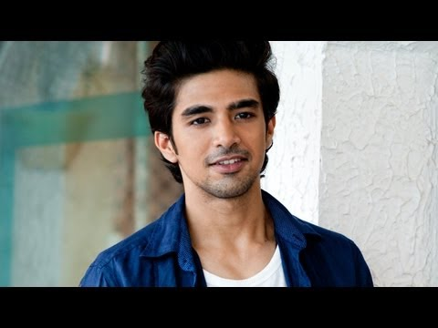 Meet Saqib Saleem Aka Sameer: The Son From Mere Dad Ki Maruti