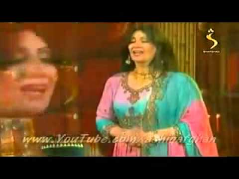 Naghma Pashto New Song 2011 Lalai De Lalai video