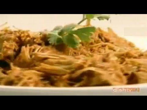 Khana Khazana - Mughlai Jackfruit