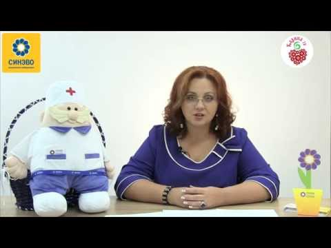 Молочница. Психосоматика болезни, причины и следствия