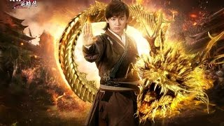Download Best Chinese Action Movies 2017  Movie English Subtitles - New Martial Arts Movie 2017 Full Length 3Gp Mp4