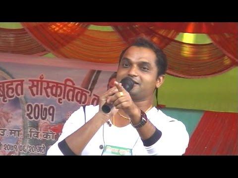 Pashupati sharma live. ��पया Like र Subscribe मा ��लि� �रि हाम�ला� सहय�� �रि दिन�ह�ला, धन�यवाद l.